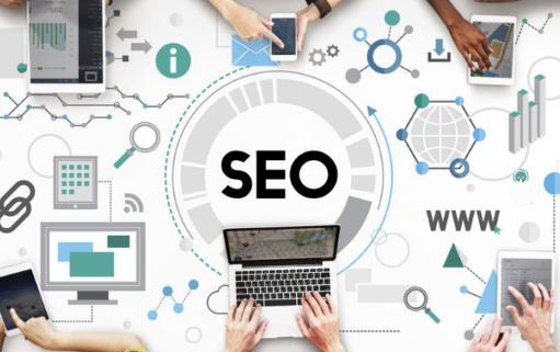 网站内容对网站SEO有哪些重要性?