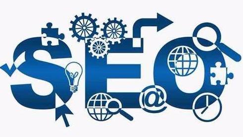 网站SEO的聚合页面是什么,如何去做?